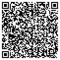 QR code with Mur & Associates PA contacts