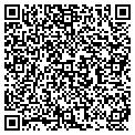 QR code with Affordable Shutters contacts