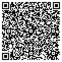 QR code with Midwest Construction Inc contacts