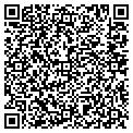 QR code with Historic Fla Keyes Foundation contacts