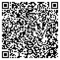 QR code with Musser & Richards contacts