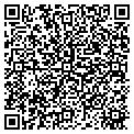 QR code with Electro Claims Unlimited contacts