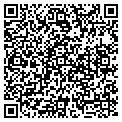 QR code with Ann-Marie Fenn contacts
