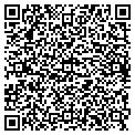 QR code with Richard Williams Painting contacts