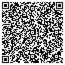QR code with Faith Lighthouse Assembly God contacts