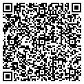 QR code with Beauty Zone Inc contacts