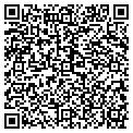 QR code with Ocoee City Community Center contacts
