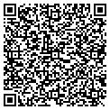 QR code with Cfo Consulting Services contacts
