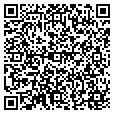 QR code with US Imaging Inc contacts