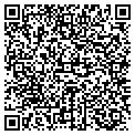 QR code with Davis Interior Desgn contacts