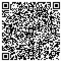 QR code with Taso Properties contacts