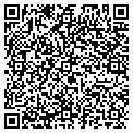 QR code with Spectrum Wireless contacts