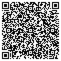 QR code with H Town Homes Inc contacts