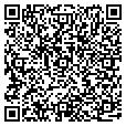 QR code with Golden Farms contacts