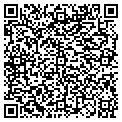 QR code with Senior Citizens Art & Craft contacts