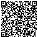 QR code with Cooney Island Too contacts