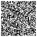 QR code with Perez Ministries National Inc contacts