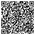 QR code with Volunteerism Div contacts