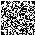 QR code with Tyler Plumbing contacts