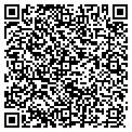 QR code with Coral Club The contacts