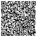 QR code with Reg Howard Wood Flooring contacts
