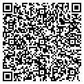 QR code with 84 Boat Works Inc contacts