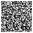 QR code with Orion Tile Inc contacts