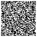 QR code with Gulf Front Retreats Vac Rntls contacts