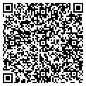 QR code with Porters Auto Paint & Repair Sp contacts