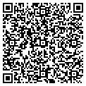 QR code with Manucy Roofing Inc contacts