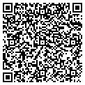 QR code with William J Suiter Land Srvyng contacts