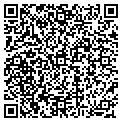 QR code with Xtreme Nail Spa contacts
