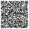 QR code with Allied Plumbing & Drain College contacts