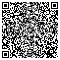 QR code with Orange City Lions Club contacts