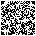 QR code with Sharons Restaurant contacts