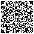 QR code with Kipnuk Clinic contacts