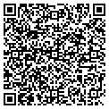 QR code with Banc Plus contacts