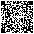 QR code with Diversified Service Options Inc contacts