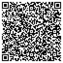 QR code with International Mrtg Investors contacts