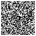 QR code with Things That Grow contacts