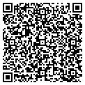 QR code with Busch & Morato Cpa's contacts