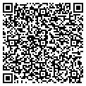 QR code with Phaedra Szymanskis Cleaning contacts