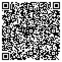 QR code with Crisis Center For Women contacts