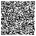 QR code with ABA Healthcare National Mkt contacts