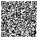 QR code with Michael Singleton Window contacts