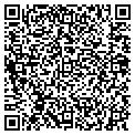 QR code with Blacktie To Barbecue Caterers contacts