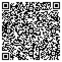 QR code with Robert T Blount Lawn Maint contacts
