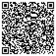 QR code with Kenigma contacts