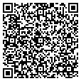 QR code with Hodge Trucking contacts