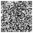 QR code with Kid's R Us contacts
